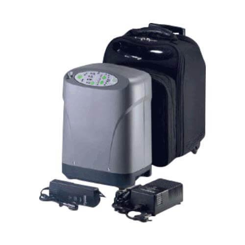 Devilbiss-iGo-Portable-Oxygen-Concentrator