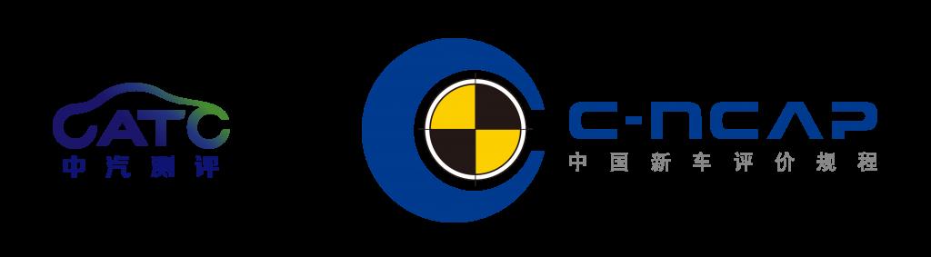 logo_C-NCAP