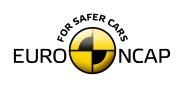 logo_Euro-NCAP