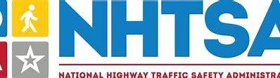 logo_NHTSA